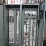 Batching Control System