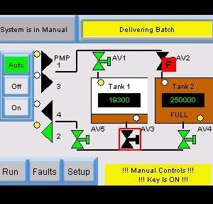 TankControl1